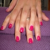 Passionata Colour Gel n174