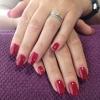 Rouge Amour Gellak n58
