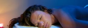 Yanna Massage